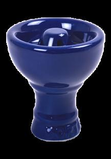 Vortex 1.5 Hookah Bowl BLUE